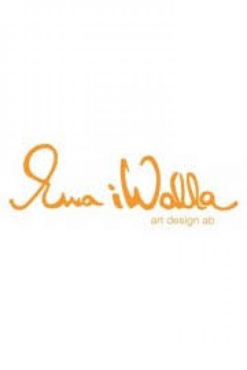 Ewa Iwalla